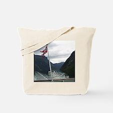 Hermana Tote Bag