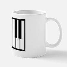 Cute Midi Mug