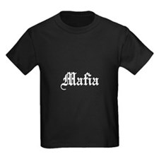 Mafia T