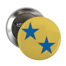 "Double Kill Medal 2.25"" Button"
