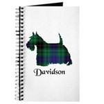 Terrier - Davidson Journal