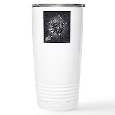 Gray Avengers Travel Mug