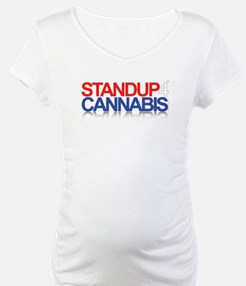 Stand Up For Cannabis™ Shirt