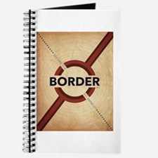 Secure The Border Journal