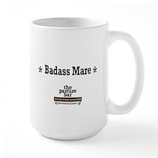 Badass Mug Mugs