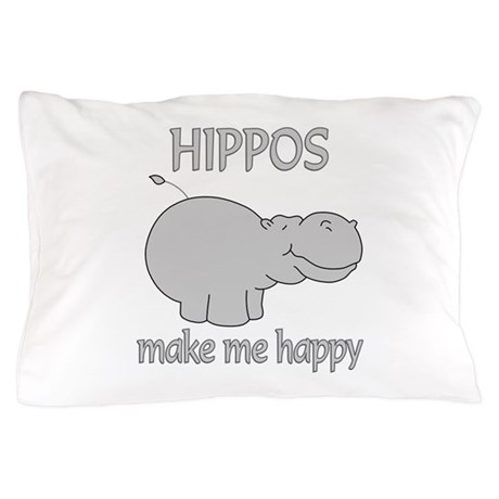 Hippo Gifts & Merchandise | Hippo Gift Ideas & Apparel - CafePress