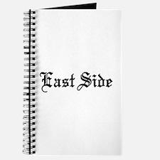 East Side Journal
