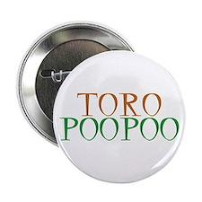 Toro PooPoo Button