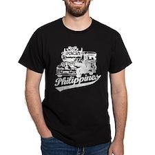 Unique Pinoy T-Shirt