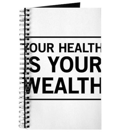 Health Journals