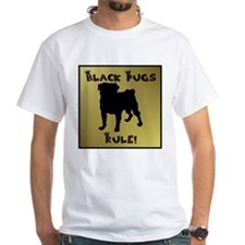 BPR T-Shirt