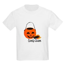 Candy Queen T-Shirt