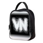 VN Logo Neoprene Lunch Bag