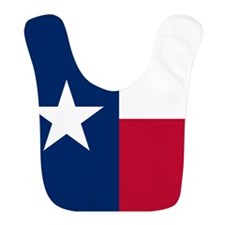 Cool Texan Bib