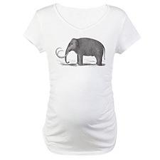 Woolly Mammoth Shirt