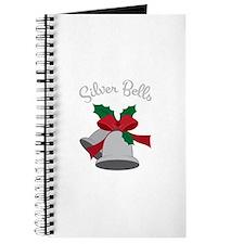Silver Bells Journal