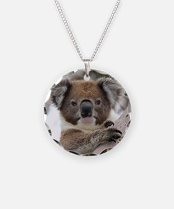 Cute Baby souvenirs Necklace