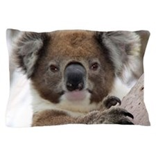 Funny Baby souvenirs Pillow Case