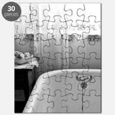 Funny Fine photography Puzzle