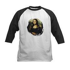 Mona Lisa Tee