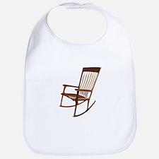 Rocking Chair Bib