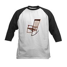 Rocking Chair Baseball Jersey