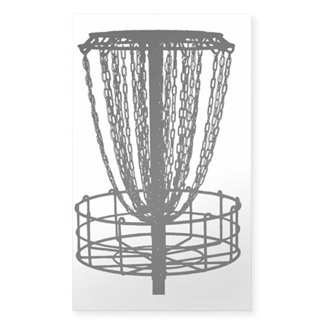 Disc Golf Gifts & Merchandise | Disc Golf Gift Ideas & Apparel ...