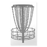 Disc golf Single