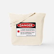 Unique Austin powers Tote Bag