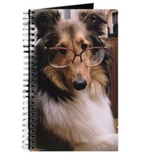 Smart Sheltie Journal