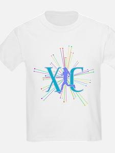 XC Starburs T-Shirt