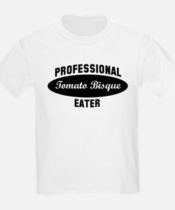 Pro Tomato Bisque eater T-Shirt