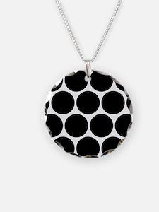 Cute Modern Necklace