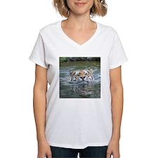 Tiger005 T-Shirt