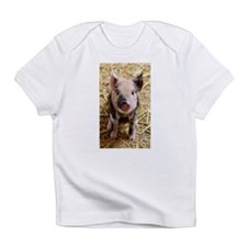 Unique Year of the pig Infant T-Shirt