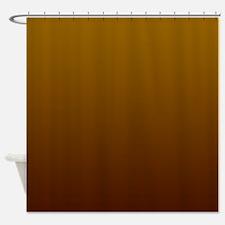 Unique Pamela%27s design department fabulous Shower Curtain