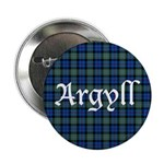 Tartan - Argyll dist. 2.25