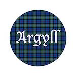 Tartan - Argyll dist. 3.5