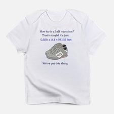 Cute 131 Infant T-Shirt