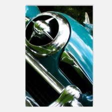 Studebaker Commander Postcards (Package of 8)