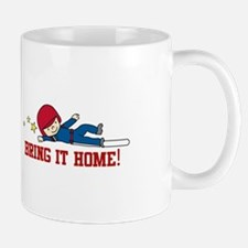 Bring It Home Mugs