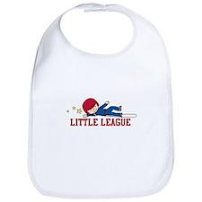 Little League Bib
