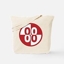 Funny Institute Tote Bag