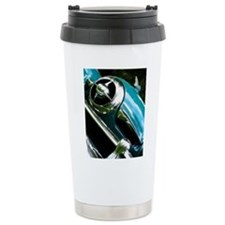 Cute Bullet Travel Mug