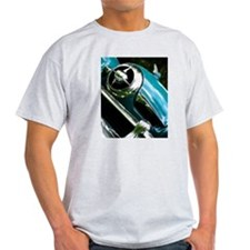Studebaker Commander T-Shirt