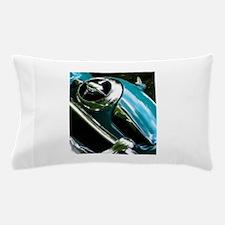 Cute Bullet Pillow Case