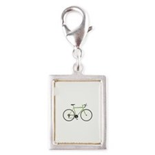 Ten Speed Bike Charms