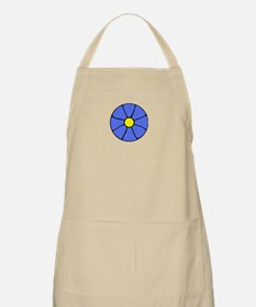 Forget Me NotTees Apron