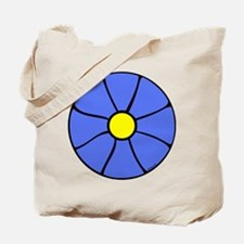 Forget Me NotTees Tote Bag
