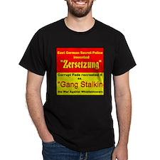 ZERSETZUNG T-Shirt